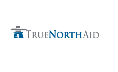 Generous donation from True North aid