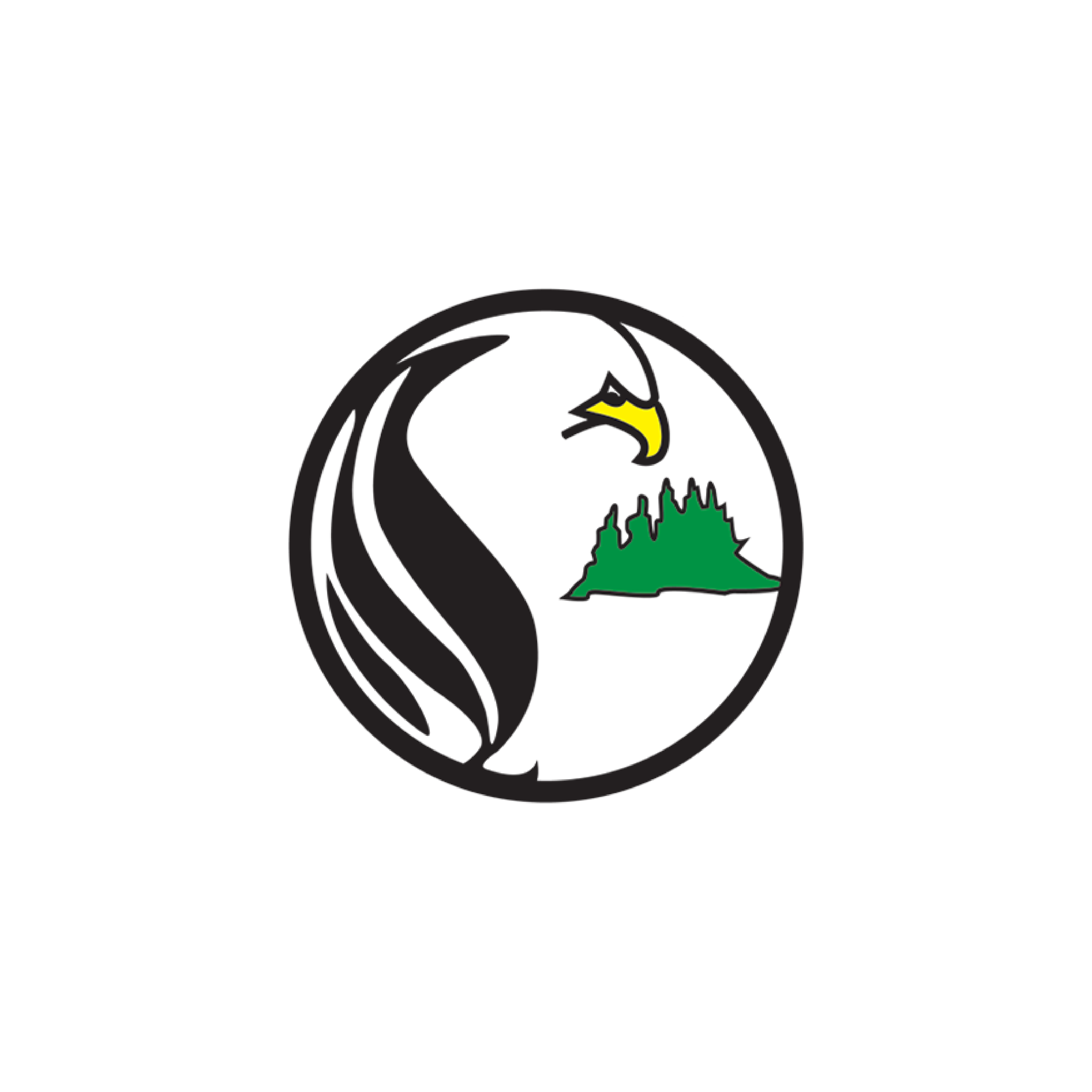New services available to AKRC First Nations